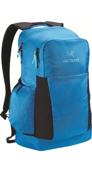 Arc'teryx Kitsilano dagrugzak blauw